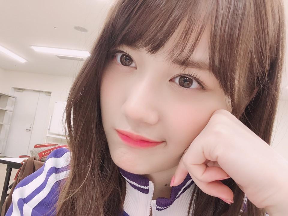 f:id:kurumikko:20190610225849j:plain