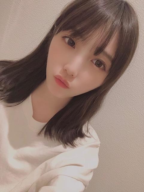 f:id:kurumikko:20190610225909j:plain