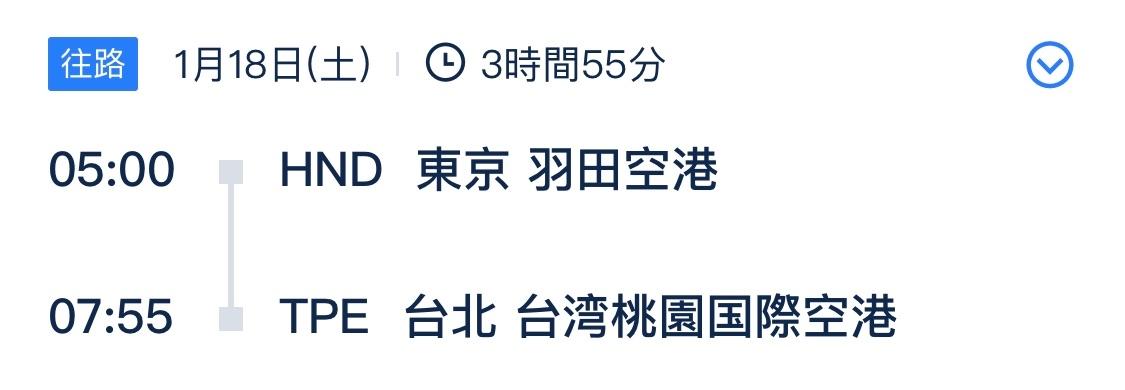 f:id:kurumikko:20200125103246j:image