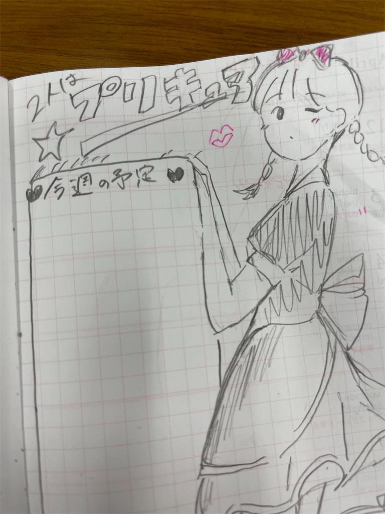 f:id:kurumiko_nuts:20210330211848j:image