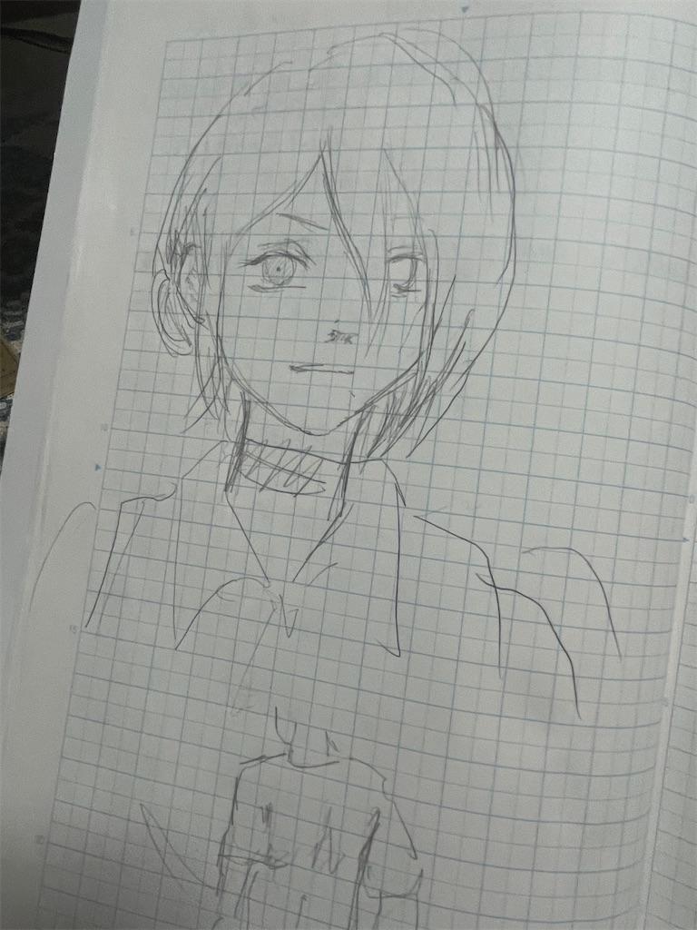 f:id:kurumiko_nuts:20210507224812j:image
