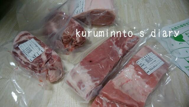 f:id:kuruminnto:20170621165043j:image