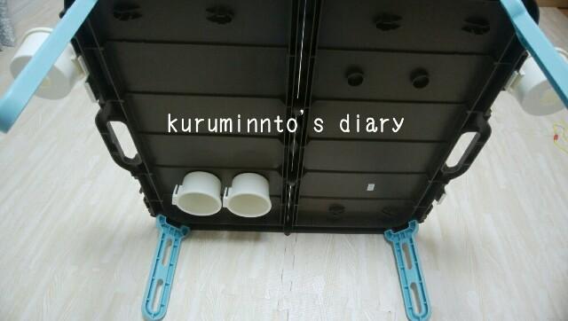 f:id:kuruminnto:20170628121243j:image