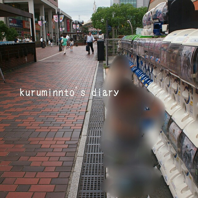 f:id:kuruminnto:20170811152045j:image