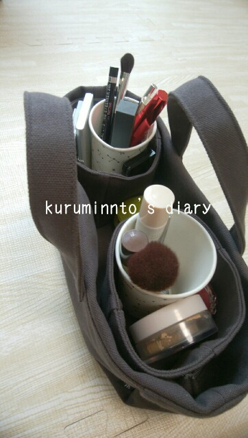 f:id:kuruminnto:20170819175127j:image