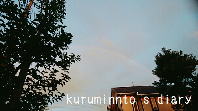 f:id:kuruminnto:20170914053418j:image