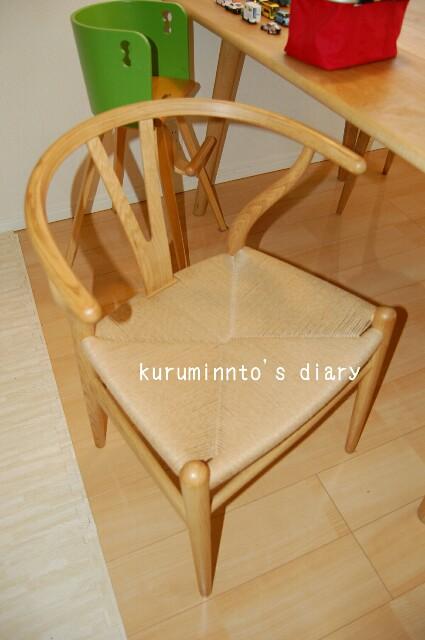 f:id:kuruminnto:20180406073307j:image