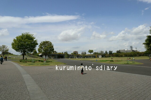 f:id:kuruminnto:20180410173136j:image