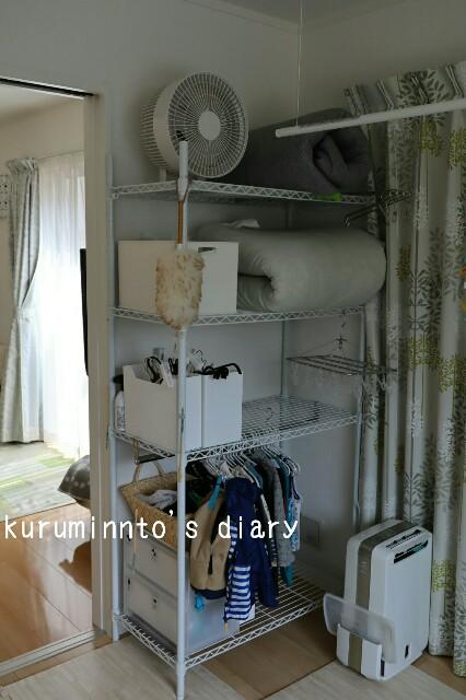 f:id:kuruminnto:20180413171606j:image