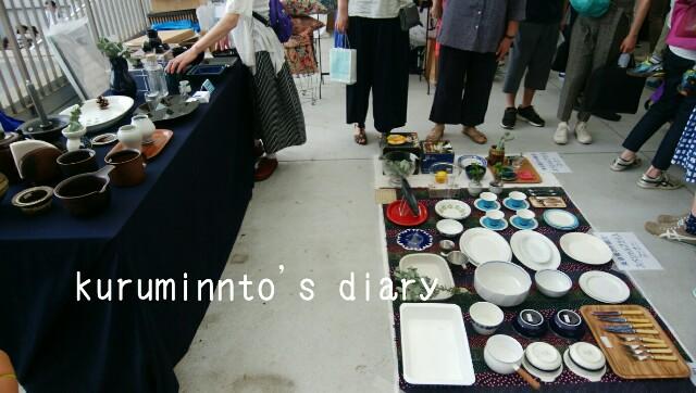 f:id:kuruminnto:20180527061344j:image