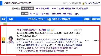 f:id:kuruminoki999:20171016212548j:plain