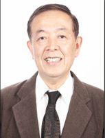 f:id:kuruminoki999:20171019063940j:plain