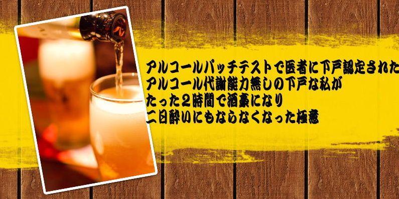 f:id:kuruminoki999:20171028104512j:plain