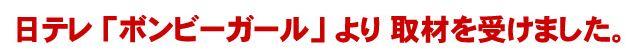 f:id:kuruminoki999:20171103191823j:plain
