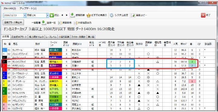 f:id:kuruminoki999:20171106113628j:plain