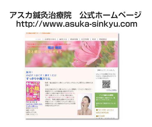 f:id:kuruminoki999:20171107082500j:plain