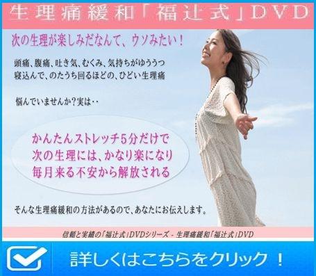 f:id:kuruminoki999:20171107084204j:plain