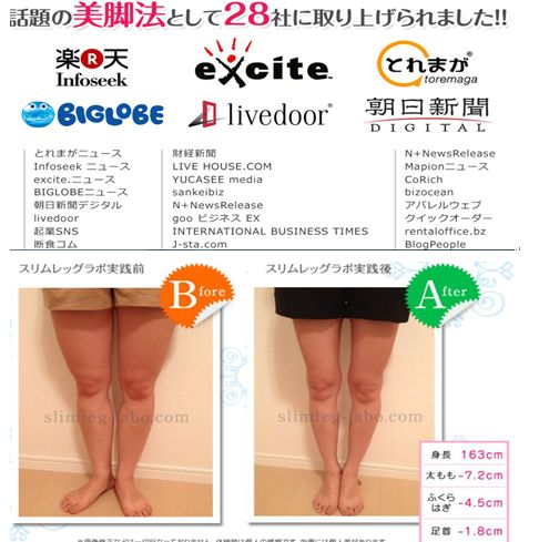 f:id:kuruminoki999:20171107145111j:plain