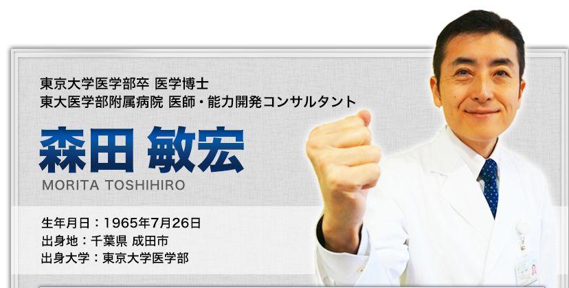 f:id:kuruminoki999:20171119210522j:plain
