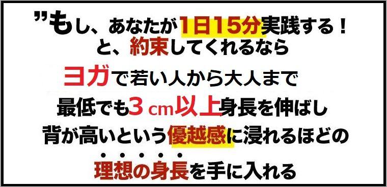 f:id:kuruminoki999:20180121101604j:plain