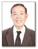 f:id:kuruminoki999:20180121102033j:plain