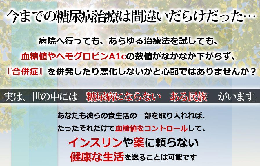 f:id:kuruminoki999:20180121141414j:plain