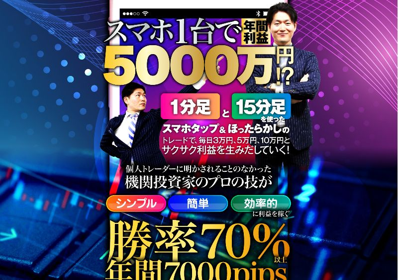 f:id:kuruminoki999:20180121180314j:plain