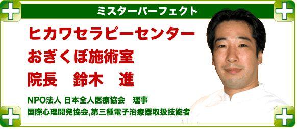f:id:kuruminoki999:20180122081554j:plain
