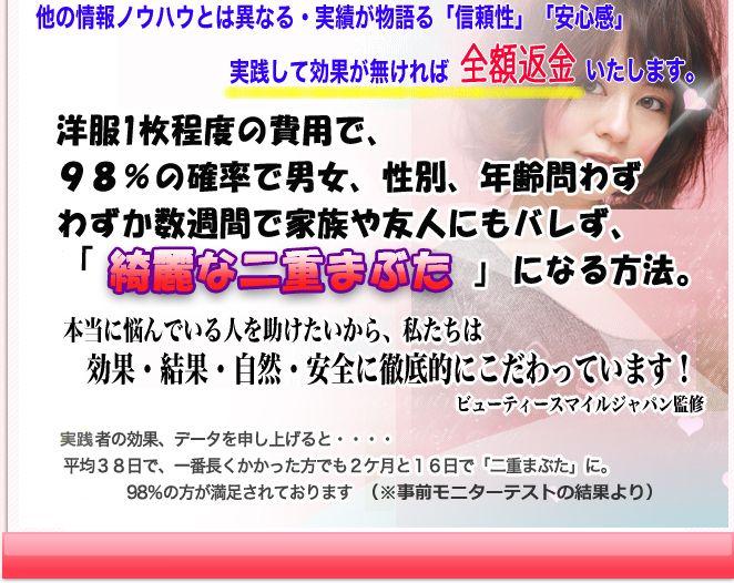 f:id:kuruminoki999:20180124202229j:plain