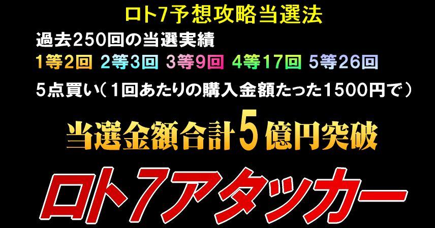 f:id:kuruminoki999:20180213145758j:plain