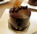 ショコラオランジュ ガトーナチュール