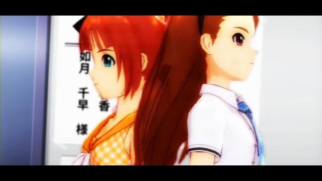 f:id:kurumizaka:20120104225324j:image:w360