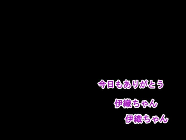 f:id:kurumizaka:20120105003308j:image:w360