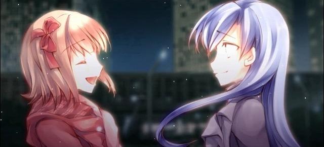 f:id:kurumizaka:20120614233421j:image:w360