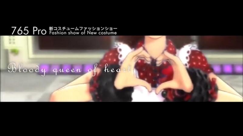 f:id:kurumizaka:20140313221029j:image:w360