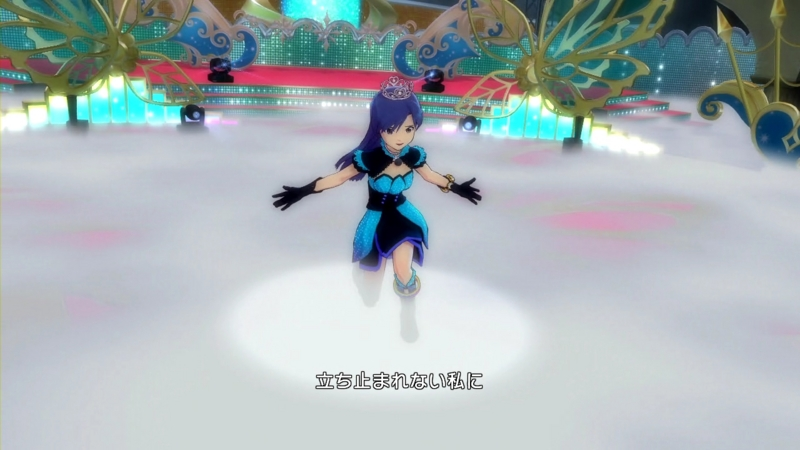 f:id:kurumizaka:20140831221203j:image:w480