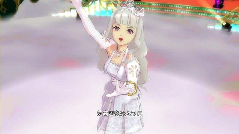 f:id:kurumizaka:20140831223713j:image:w480