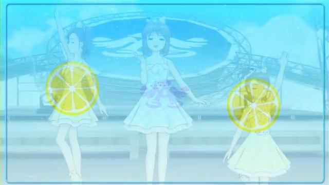 f:id:kurumizaka:20150128220614j:image:w360