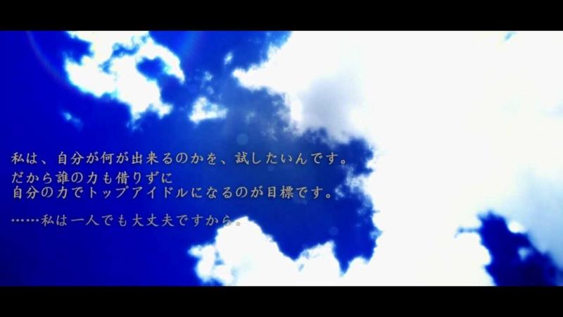 f:id:kurumizaka:20150705005722j:image:w360