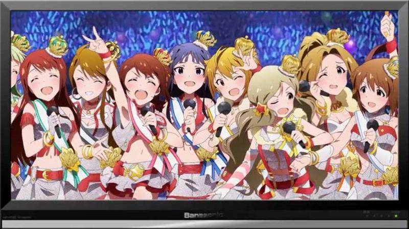 f:id:kurumizaka:20150705011902j:image:w360