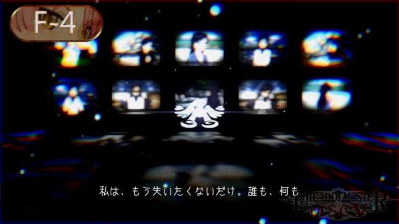 f:id:kurumizaka:20150818230658j:image:w360