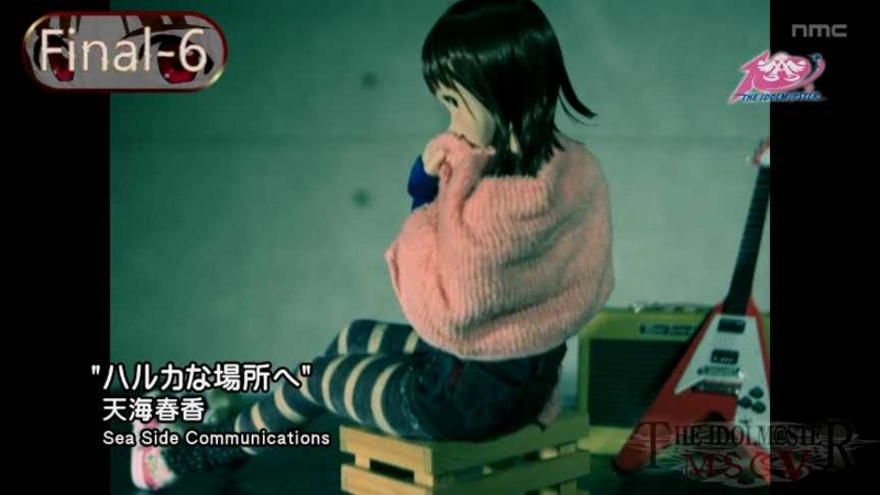 f:id:kurumizaka:20150904212357j:image:w360