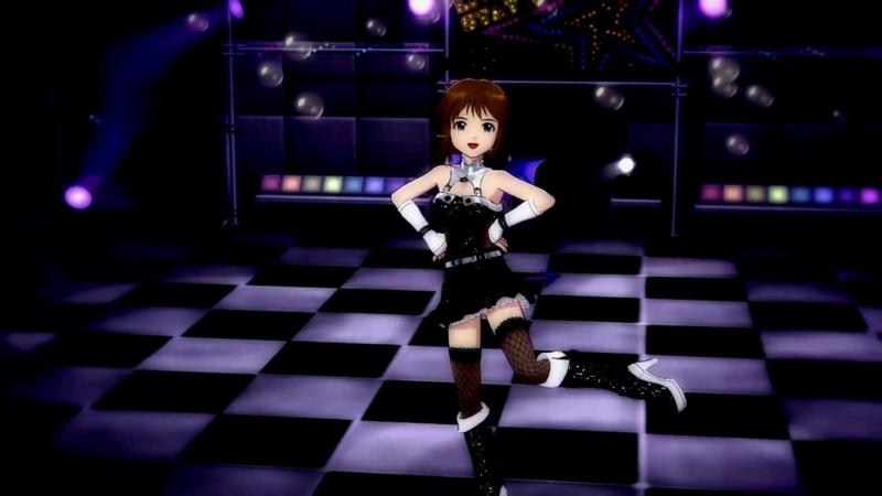 f:id:kurumizaka:20150920231700j:image:w360