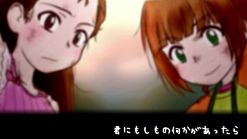 f:id:kurumizaka:20160103175932j:image:w360