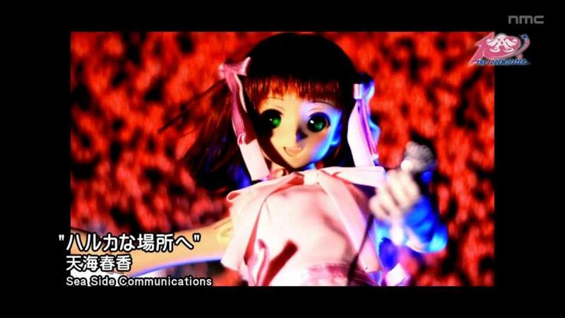 f:id:kurumizaka:20160103211848j:image:w360