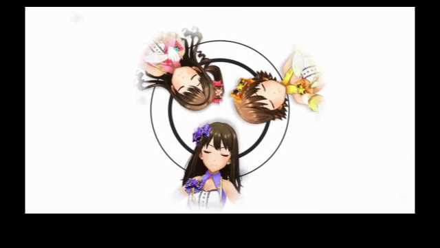 f:id:kurumizaka:20160109162245j:image:w360