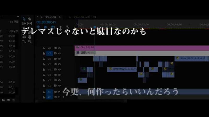 f:id:kurumizaka:20160109201526j:image:w360