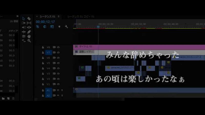 f:id:kurumizaka:20160109201533j:image:w360