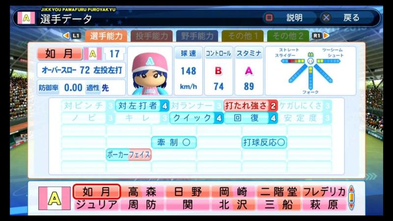 f:id:kurumizaka:20160213121834j:image:w360