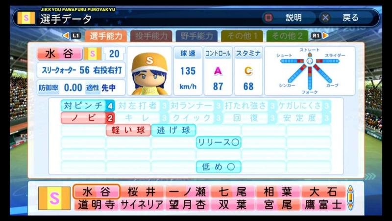 f:id:kurumizaka:20160213122105j:image:w360
